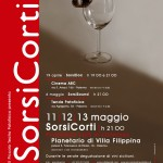 locandina_SorsiCorti_2012_def_print1