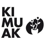 Kimuak
