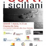 banner_sorsicorti-siciliani_web